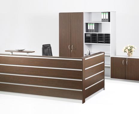 Leeker Büromöbel GmbH